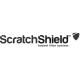 ScratchShield