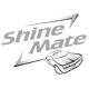Shine Mate
