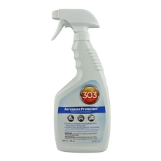 303 Aerospace Protectant, 473 ml