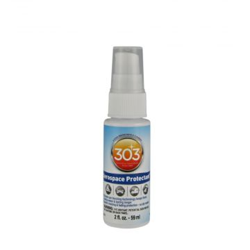 303 Aerospace Protectant, 59 ml