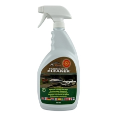303 Fabric/PVC Cleaner, 950 ml