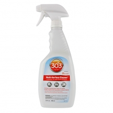 303 Multi-Surface Cleaner, 946 ml