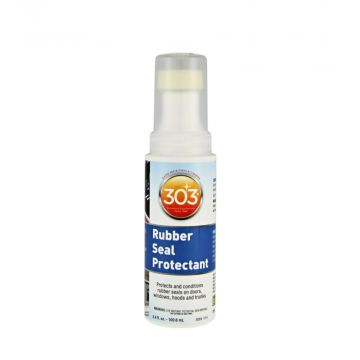 303 Rubber Seal Protectant, 100 ml