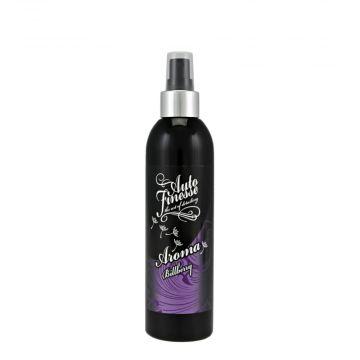 Auto Finesse Aroma Billberry, 250 ml