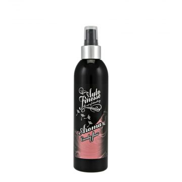 Auto Finesse Aroma Candy Floss, 250 ml