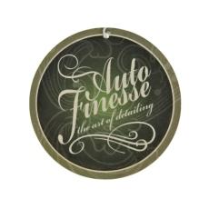 Auto Finesse Aroma Clean Cotton