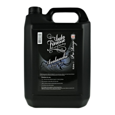 Auto Finesse Avalanche Snow Foam, 5 l