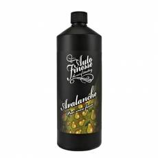 Auto Finesse Avalanche Snow Foam Pear Drops, 1 l