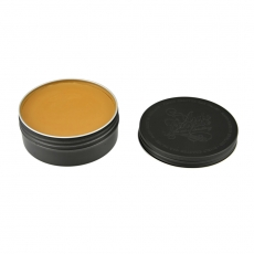 Auto Finesse Fusion Hybrid Wax, 150 g