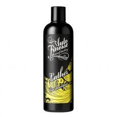 Auto Finesse Lather Car Shampoo, 500 ml