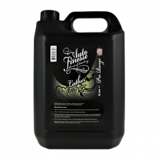 Auto Finesse Lather Car Shampoo, 5 l