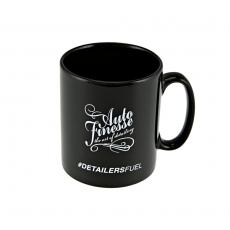 Auto Finesse Detailers Mug
