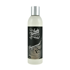 Auto Finesse Rejuvenate Pre Wax Cleanser, 250 ml