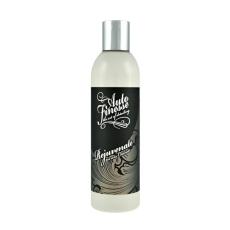 Auto Finesse Rejuvenate Pre Wax Cleanser, 250 ml