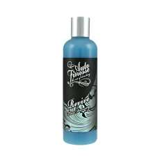 Auto Finesse Revive Trim Dressing, 250 ml
