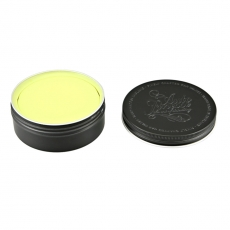 Auto Finesse Temptation Carnauba Wax, 150 g