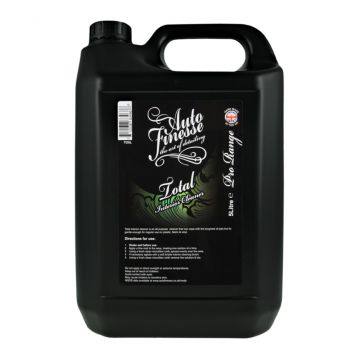 Auto Finesse Total Interior Cleaner, 5 l