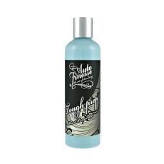 Auto Finesse Tough Prep Paint Preparator, 250 ml