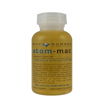 Bilt Hamber Atom-mac, 300 ml
