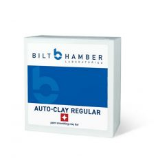 Bilt Hamber Auto-clay medium, 200 g