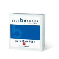 Bilt Hamber Auto-clay soft, 200 g