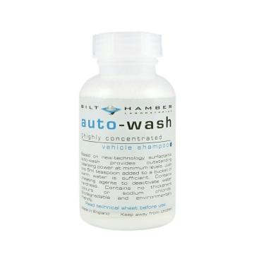 Bilt Hamber Auto-wash, 300 ml