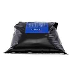 Bilt Hamber Deox-C, 4 kg