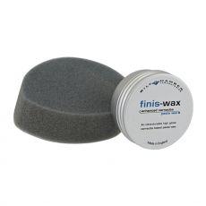 Bilt Hamber Finis-wax, 50 ml