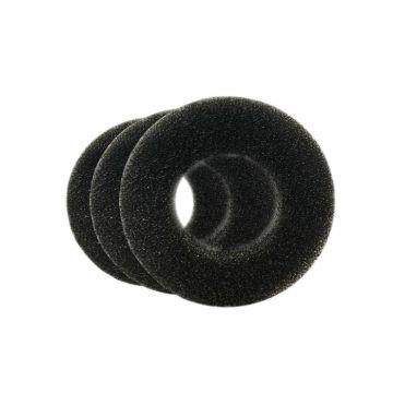 Bigboi Foam Filters, 3-pack
