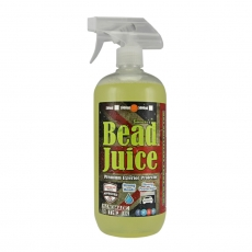 Bouncers Bead Juice Exterior Protector, 1 l