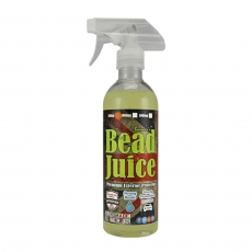 Bouncers Bead Juice Exterior Protector, 500 ml