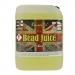 Bouncers Bead Juice Exterior Protector, 5 l