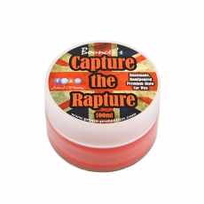 Bouncers Capture the Rapture, 100 ml