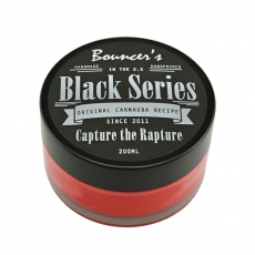 Bouncers Black Series Capture the Rapture, 200 ml