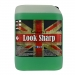 Bouncers Look Sharp Glass Cleaner, 5 l