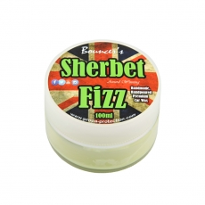 Bouncers Sherbet Fizz, 100 ml