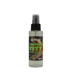 Bouncer's Sherbet Fizz Air Freshener, 100 ml