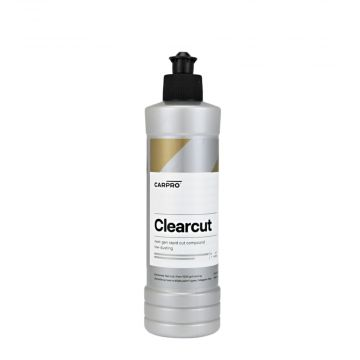 CarPro ClearCut, 250 ml