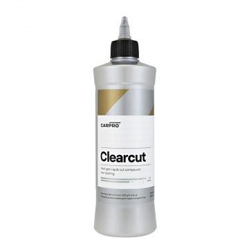 CarPro ClearCut, 500 ml