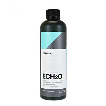 CarPro ECH2O, 500 ml