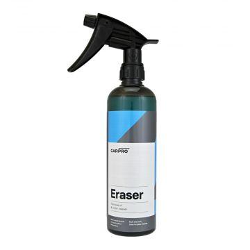 CarPro Eraser, 500 ml
