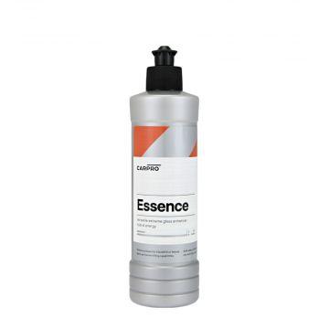 CarPro Essence, 250 ml