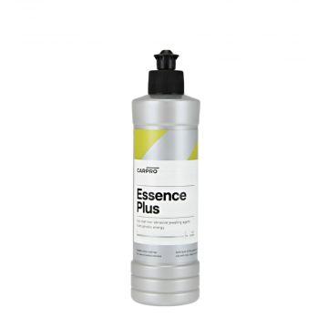CarPro Essence Plus, 250 ml