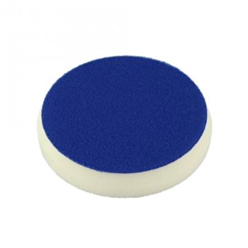 CarPro Flash Pad, 130 mm tausta