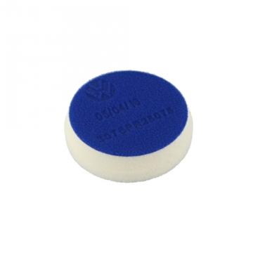 CarPro Flash Pad, 80 mm tausta