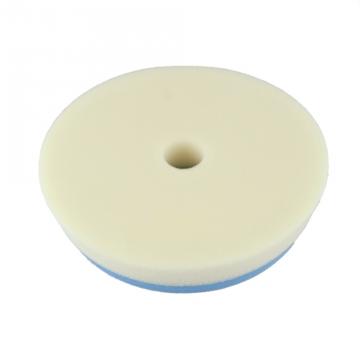CarPro Gloss Pad, 140 mm