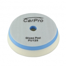 CarPro Gloss Pad, 140 mm