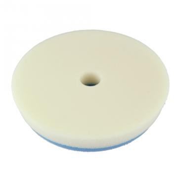 CarPro Gloss Pad, 165 mm
