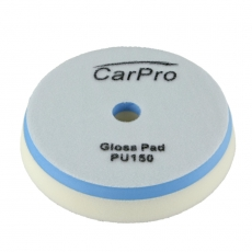 CarPro Gloss Pad, 165 mm