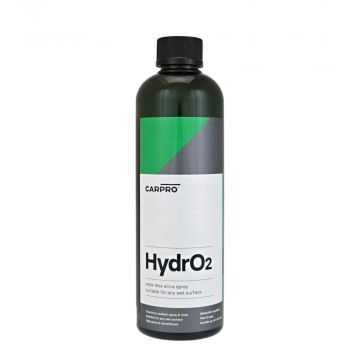 CarPro HydrO2, 500 ml